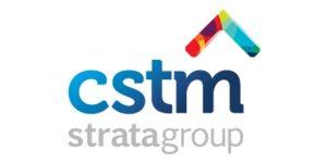 CSTM Strata Group