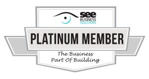 SEE Business Solutions Platinum Member