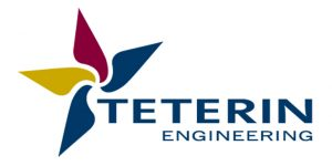Tetrin Engineering