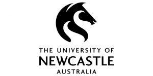 University Of Newcastle, Australia